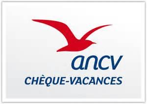 ANCV camping Provence