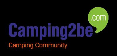Verdon Camping2be