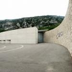 camping verdon musée quinson